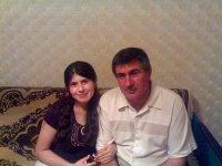 Аниса Исакова, 21 ноября 1989, Ставрополь, id65342529