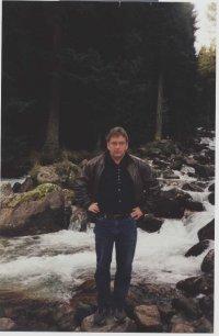 Анатолий Иващенко, 27 августа , Самара, id65469875
