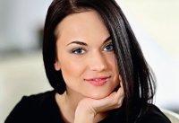 Мария Берсенева, 30 мая 1981, Москва, id67889449