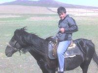Иван Егерь, 18 мая 1992, Одесса, id78203523