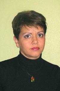 Валентина Люлева, 23 декабря , Нижний Новгород, id89759353