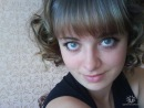 Анастасия Русакова. Фото №2