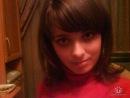 Анастасия Русакова. Фото №6