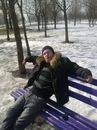Александр Иванов фото #31