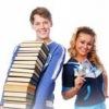Дипломные, диссертации на заказ! Дипломов.рф