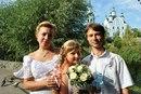 Лизочка Резникова фото #49