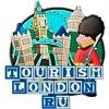 Tourism London - Частные гиды в Лондоне