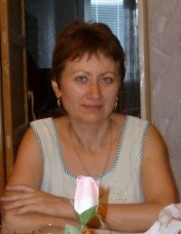 Виктория Матвиенко, 26 ноября , Славянск, id157795654