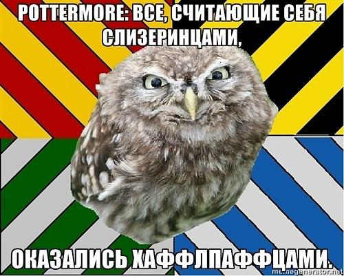 https://cs5625.vkontakte.ru/u22175712/140828935/x_4357edf6.jpg