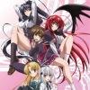 Anime Stream