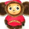 Kid Toy - Группа про детские игрушки и товары!