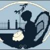 Стежок СПб - товары для шитья и рукоделия,