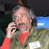 Igor Babin