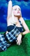 ~ Gwen Stefani ~