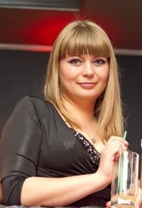 Марьяна Дынченкова, 6 мая , Омск, id120776864