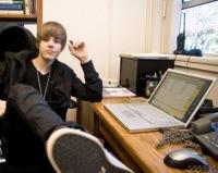 Jastin Bieber, 1 марта 1994, Евпатория, id129490773