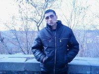 Narek Tadevosyan, Гюмри
