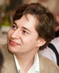 Александр Маляренко