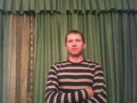 Олег Лелюхин, 23 ноября 1971, Москва, id23168092