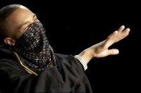 $$$Gangsta$$$ Gangstovich