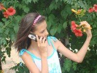 Танюша Даниленко, 16 июня , Одесса, id51277531