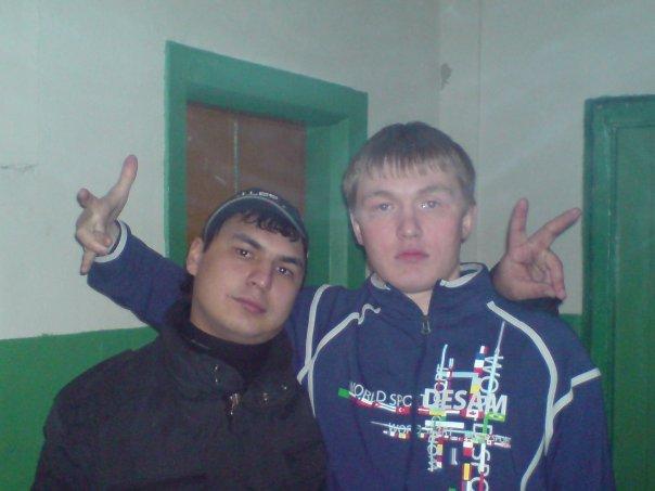 Дмитрий Бойко, Екатеринбург - фото №8
