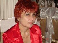 Ольга Смирнова, 20 мая 1998, Москва, id62327151