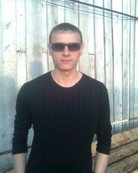 Евгений Юрасов, 3 июля , Нижний Новгород, id81018010