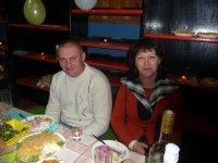 Алексей Олыксюк, 8 сентября 1979, Магадан, id84226470