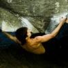 ГИДРОБОЛД 3 - 18 ФЕВРАЛЯ 2012