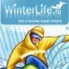 WinterLife.Ru - Новости зимних видов спорта