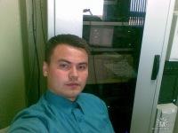 Александр Тимофеев, 11 июня 1980, Канаш, id137927658
