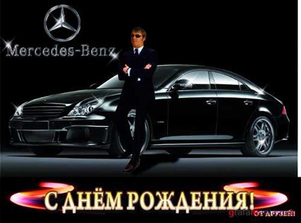 http://cs5634.userapi.com/u3529072/129412876/x_51c50598.jpg