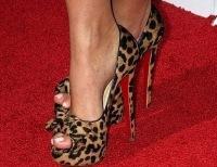 Красивые И Модные Туфли