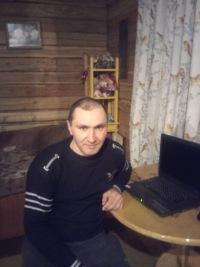 Алексей Лисицын
