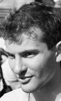 Алексей Маринин  todo_bajo_el_'sol