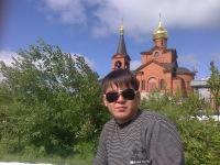 Сухроб Фатхуллоев