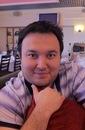 Askat Zhakayev фото #33