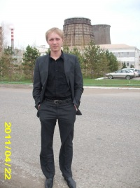 Егор Валентеев, Павлодар