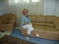Ольга Фролова, 1 сентября , Казань, id103523044