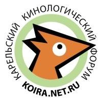 Форум Койра, 21 июня , Петрозаводск, id118451705
