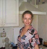 Марина Позднякова, Paldiski