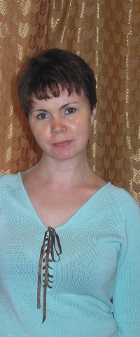 Вера Низенцова, 7 марта 1987, Челябинск, id24788668