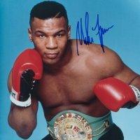 Бокс Бокс, 1 декабря 1987, Одесса, id39243874