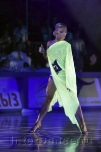 Ирина Сорникова, 25 июня , Екатеринбург, id40676299