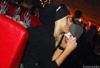 Марина Волосова, 7 января , Санкт-Петербург, id49873334