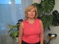 Галина Казимирова(журавлева), 14 августа 1996, Соликамск, id91438728