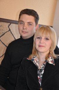 Станислав Писаренко, 14 февраля , Николаев, id94618669