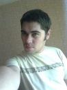 Виктор Буров. Фото №1