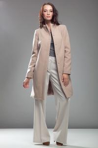 Брюки блузки женская одежда